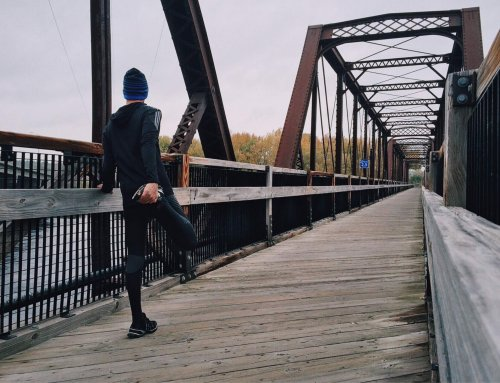 Top 7 Running Drills to Meaningfully Improve Your Running