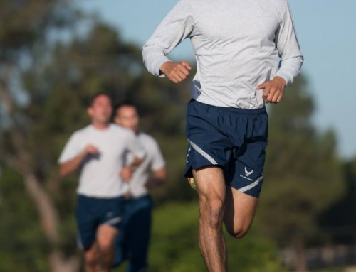 How to Improve Running Endurance (Without Running More)