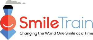 the smile train charity